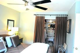 Wonderful Quietest Ceiling Fan For Bedroom Quiet Fan For Bedroom Large Size Of  Ceiling Fan Remote Control