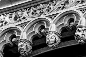 architectural detail photography. Upper East Side Architectural Details Detail Photography R