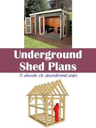 lean to shed plans 8x12 garden shed