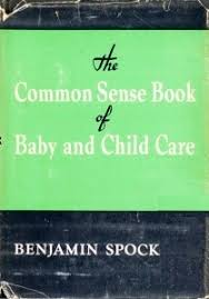 The Common Sense Book Of Baby And Child Care Wikipedia
