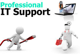 freelance computer services it service networking computer service golive ae uae
