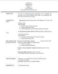 templet for resume resume writing template resume writing templates free resume writing