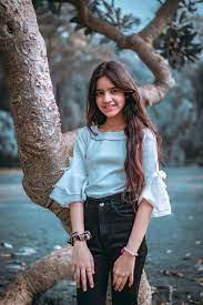 Best 500+ Indian Girl Photos [HD ...