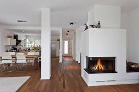 contemporary living room with corner fireplace. Living Room:15 Corner Fireplace Ideas Modern Pictures Page 2 Of 3 Room Awesome Contemporary With P