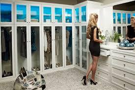 marvelous stylish california closets dallas california closets dallas reviews home design ideas