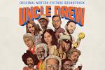 Uncle Drew [Original Soundtrack]