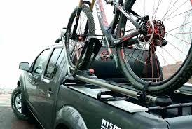 truck bike rack – emergenz.co