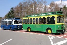 「バス」の画像検索結果
