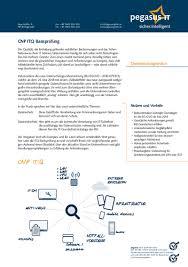 Service Level Agreement Template Mesmerizing Service Level Agreement Template It Support Fresh Itq Basispra¼fung