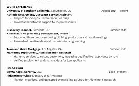 Cover Letter For Sorority Resume How To Sell Yourself In Cover Letter Elegant Write Resume Covering 86