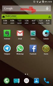 google search bar 2015. Wonderful Bar How To Remove Google Search Bar On The Launcher In 2015 K