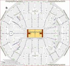 Philips Arena Seating Chart Concert 13 Fresh Philips Arena Seating Chart Photograph Percorsi