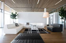 furniture-beautiful-modern-minimalist-sunny-living-room-with-