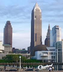 Ohio Ovi Penalties Chart 2019 Criminal Defense Attorney Cleveland Dui Ovi Defense Lawyer