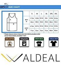 Xb Size Chart Amazon Com Nightwish Men Classic Fashion Comfortable
