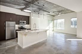 best concrete homes images on architecture home light fixture ceiling apartment installing in lighting solutions