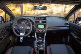 subaru wrx 2016 interior. Fine Interior Show More Throughout Subaru Wrx 2016 Interior I