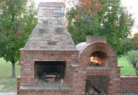 d s building a wood fired pizza oven diy uk