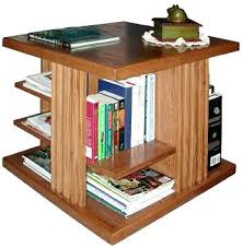 bookshelf coffee table coffee table bookcase bookcase coffee table portable wood stove matching bookcase and coffee bookshelf coffee table