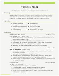 winway resume deluxe examples of professional resumes 2019 resume fortthomas