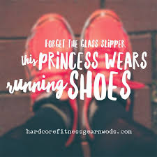 Quotes About Shoes And Friendship Adorable Quotes About Shoes And Friendship 48 QuotesBae