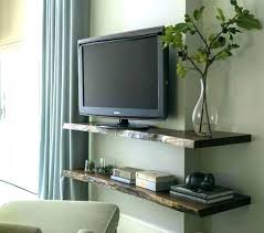 stands for under wall mounted tv. Perfect Wall Floating Under Tv Shelf Modern House Ideas Home Design  Cabinet Wall Mounted  Inside Stands For Under Wall Mounted Tv