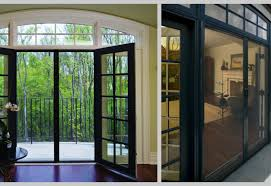 full size of door screen patio door amiable patio screen door toronto fantastic patio screen