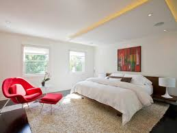 incredible design ideas bedroom recessed. Wonderful Recessed Bedroom Lighting Styles Ideas Including Incredible For Ceilings Images  Recessed Intended Incredible Design Ideas Recessed O