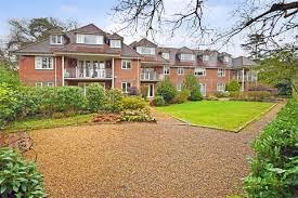2 Bedroom Flat For Sale   Bassett Green Road, Southampton, SO16