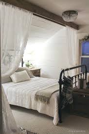 decorating ideas for bedroom with slanted ceiling best of sloped