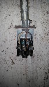 wiring a dryer outlet 3 prong wiring image wiring another note on 3 prong dryers on wiring a dryer outlet 3 prong