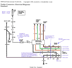 ford super duty trailer wiring diagram  2009 ford f550 trailer wiring diagram wiring diagram on 2008 ford super duty trailer wiring diagram