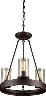 laurel foundry modern farmhouse laurel foundry modern farmhouse florine 3 light candle style chandelier