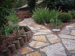 Small Picture 20 best Paths and Walkways images on Pinterest Landscaping ideas