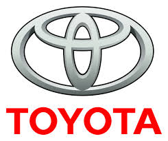 toyota logo white png. pin vehicle clipart toyota 4 logo white png t