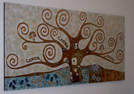 Decorazioni In Legno Da Parete : Piantavigna in verona italy painted glass art