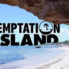 Temptation Island 2018 | Cast | Coppie ufficiali