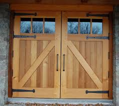 barn door garage doorsLooking for a New Garage Door for Our House  Byofday