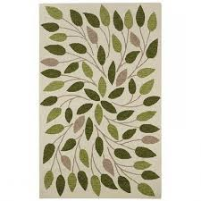 1000 images about bont rugs on braided rug jute rug pier 1 outdoor rugs