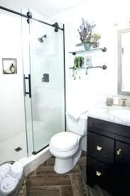 Bathrooms ideas Houzz Small Rackeveiinfo Small Bathtub Ideas Bathroom Bathtub Ideas Small Bathroom Ideas With