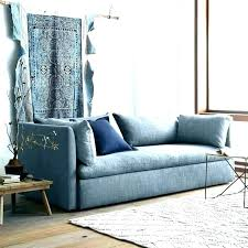 West elm furniture reviews Chaise Sectional West Elm Axel Sofa Review West Elm Sofa Review West Elm Sofa Review West Elm Couch Mitameinfo West Elm Axel Sofa Review Engaging West Elm Sofa Reviews Furniture