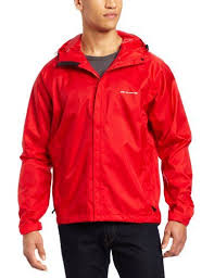 the most durable packable rainwear available today this jacket is the most durable packable rainwear available today this jacket is waterproof breathable all