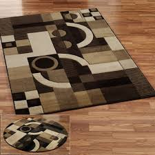large size of affordable area rugs large area rugs area rugs ottawa