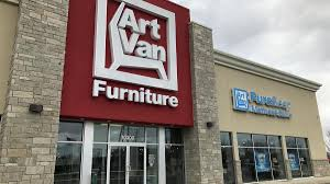 Rothman Furniture CEO to bring Art Van Furniture to St Louis St