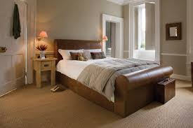 simple guest bedroom. Full Size Of Bedroom:neat And Clean Simple Guest Room Decor Designs Ideas Photos Bedroom