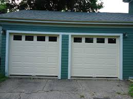 8x7 garage doorGarage Door 87 I51 For Your Lovely Home Designing Inspiration