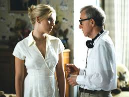the art of defending woody allen little white lies the films of woody allen ranked