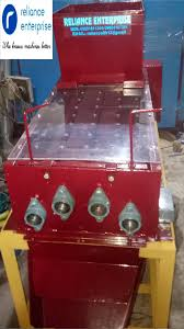 Peanut Peeling Machine Design Peanut Peeling Machine Manufacturers In Kerala Wholesale