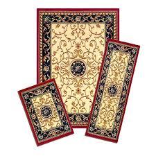8 x 10 area rug clearance clearance area rugs medium size of rugs round area rug 8 x 10 area rug clearance