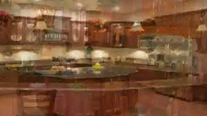 Lily Ann Kitchen Cabinets Hammer Test Lily Ann Cabinets Video Dailymotion